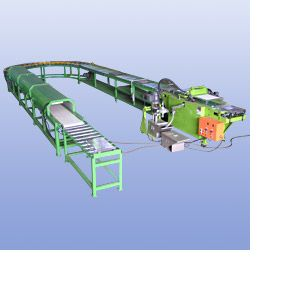 New Tube Valve Cement Lins ( Tube Machine Equipment)